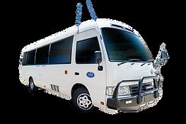 Bus1_Oasis-WEB-SML-TRANSPARENT.png