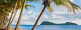 palm cove 169.jpg