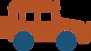 TourLogistics_Logo-2020_edited.png