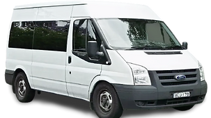 ford_Transit-removebg-preview_edited.png