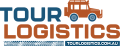 TourLogistics_Logo-2020.png
