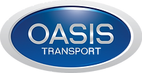 OasisTransport_transparent.png