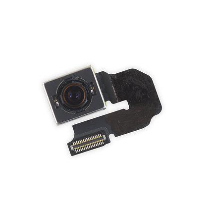 6SP バックカメラ