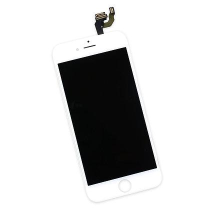 液晶パネル iPhone6用