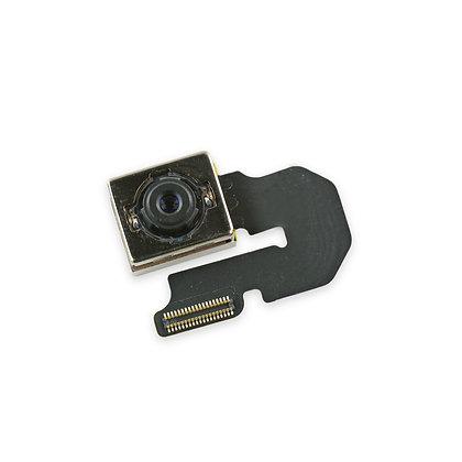 6P バックカメラ