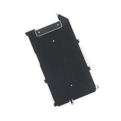 6SP 液晶放熱帯電防止ステッカー