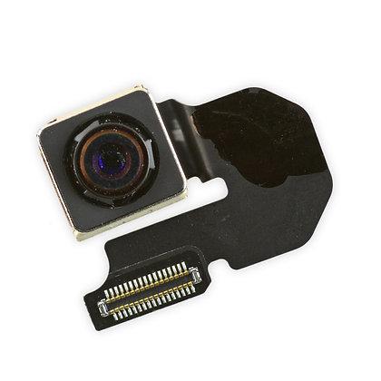 6S バックカメラ