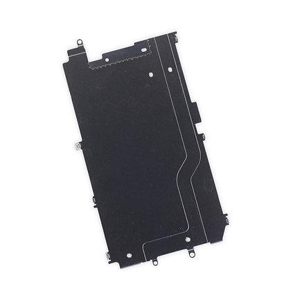 6 液晶放熱帯電防止ステッカー