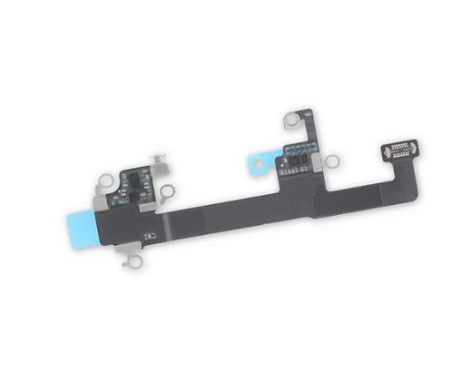 XS Max WIFIアンテナ&Bluetooth ケーブル