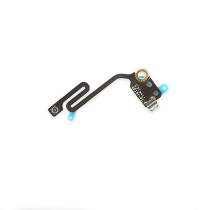 6P WIFIアンテナ&Bluetooth ケーブル