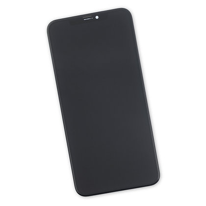 液晶パネル iPhoneXS MAX用 有機EL(OLED)