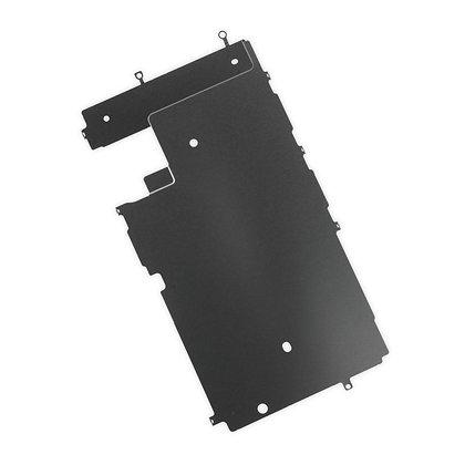 7 液晶パネル バックメタルプレート