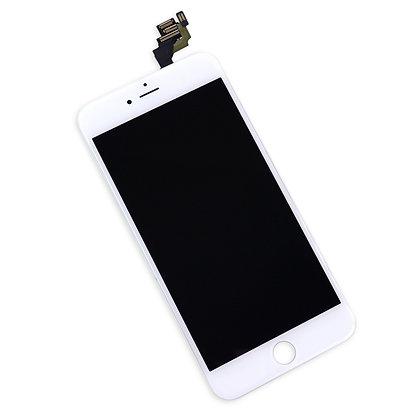 液晶パネル iPhone6P用