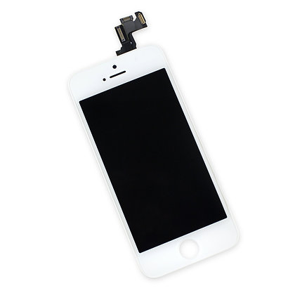 液晶パネル iPhoneSE