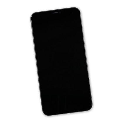 液晶パネル iPhone11 Pro用