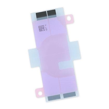 XR バッテリー固定用シート(1枚)