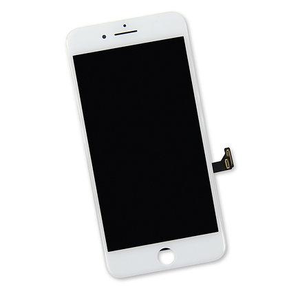 液晶パネル iPhone8p用