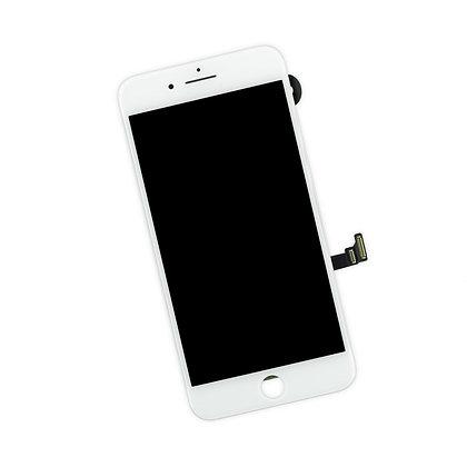 液晶パネル iPhone7p用