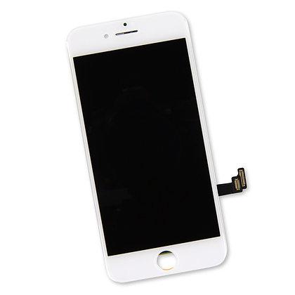 液晶パネル iPhone8用