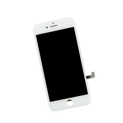 液晶パネル iPhone7用