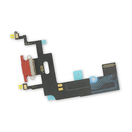 XR ライトニングコネクターケーブル 全色