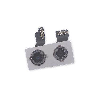 XS バックカメラ