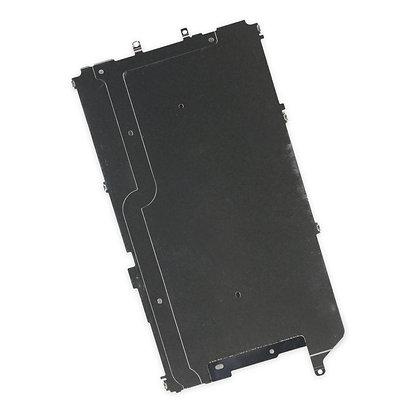 6P 液晶放熱帯電防止ステッカー