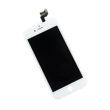 液晶パネル iPhone6S用