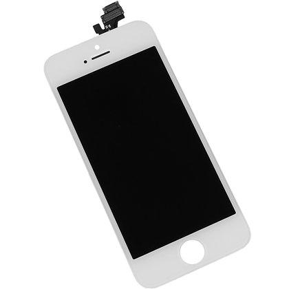 液晶パネル iPhone5用