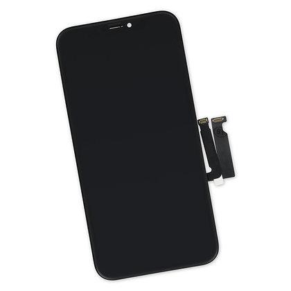 液晶パネル iPhoneXR用