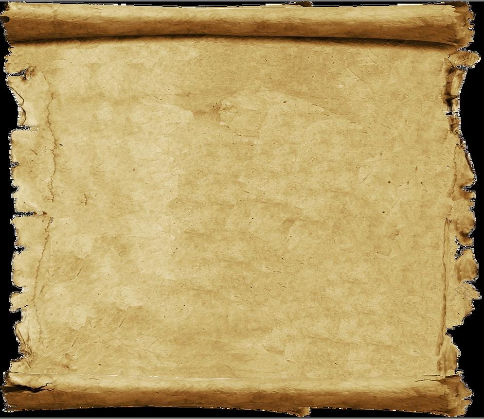 scrollpaper.png