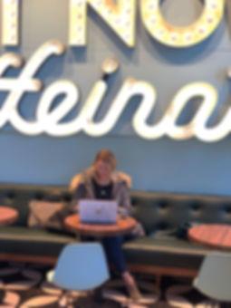 misslizdidit.coffeeshop.JPG