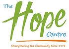 hopecentre_0.jpg