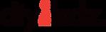 CityKidz_Logo_Classic-Transparent-XL.png