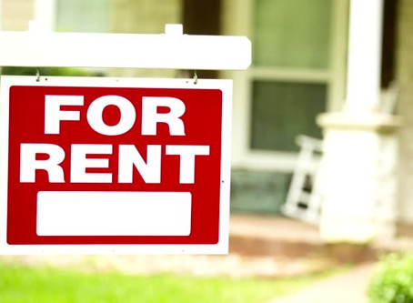 How the pandemic will reshape the residential rental market