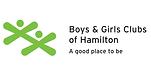 HamiltonBGClub.png