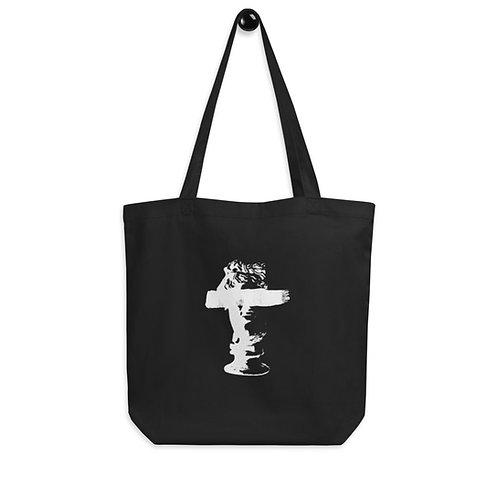 Mixxia Eco Tote Bag