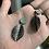 Thumbnail: leafy