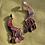 Thumbnail: rowan - dangles