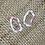 Thumbnail: isla - pink cowprint