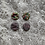 Thumbnail: sienna (draped)