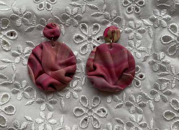 sienna (draped)