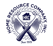 HRC_logo (2).png