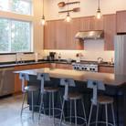 Kitchen-2-4web-e1456237992443-1040x681.j