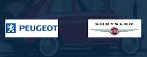 FiatChrysler-PSA-Headline-6_11.png