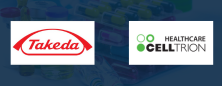 Takeda sells $278M in non-core assets to Celltrion