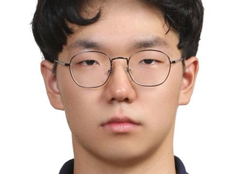 Chan Seomun
