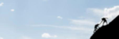 Capture d'écran 2019-05-14 à 10.48.49 co