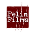 LOGO FELINFILMS.png