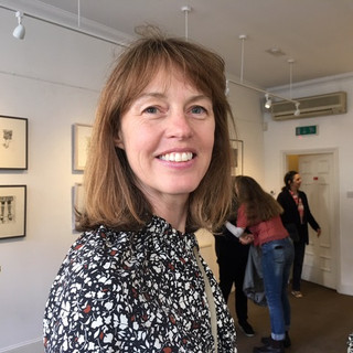 Lucy Newmark